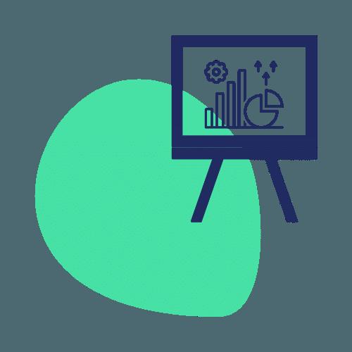 Gestão de Planos de Saúde e Harmonização de Benefícios