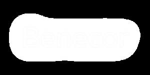 benecor-logo-branco-neon